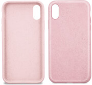 forever bioio back cover case for samsung s10e pink photo
