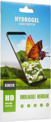 hydrogel screen protector for xiaomi redmi note 7 photo