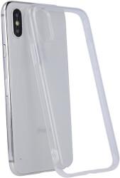 slim case 18mm for xiaomi redmi 6 transparent photo