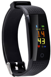 tracer t band libra s5