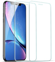 esr tempered glass for iphone 11 pro 58 xs 2 pack clear photo