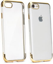 forcell new electro back cover case for iphone 11 pro 58 gold photo