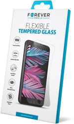 forever flexible tempered glass for samsung a51 photo