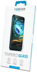 forever tempered glass for samsung galaxy note 10 lite photo