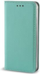 smart magnet flip case for xiaomi redmi 7a mint photo