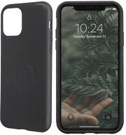 forever bioio turtle back cover case for samsung s10 black photo