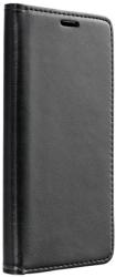 magnet book flip case for huawei p10 lite black photo