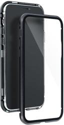 magneto 360 back cover case for samsung a51 black photo