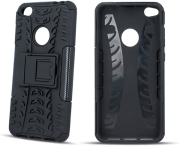 defender back cover stand case for iphone 11 pro max black photo