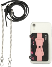 4smarts dressup grip case carrying band 1383 x 671mm photo