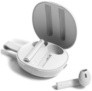 baseus w05 encok tws earphones white photo
