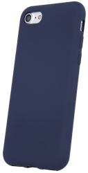 silicon back cover case for xiaomi redmi 7a dark blue photo