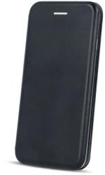 smart diva flip case for xiaomi redmi note 7 black photo