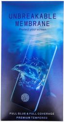 hydrogel screen protector for xiaomi mi note 10 mi note 10 pro mi cc9 pro photo