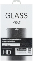 tempered glass for lg g6 box photo