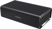 creative sound blaster roar classic lite bluetooth speaker black photo