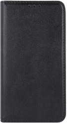 smart magnetic case for samsung s20 fe s20 lite black photo