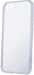 slim back cover case 1 mm for huawei p8 lite 2017 p9 lite 2017 transparent photo