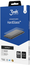 3mk hardglass for huawei y6p photo