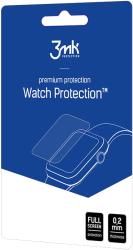 3mk watch fg for huawei watch gt 2 46mm photo
