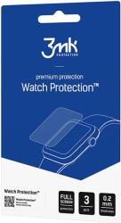 3mk watch flexibleglass for xiaomi amazfit stratos 3 photo
