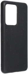 forcell bio zero waste case for samsung s20 ultra black photo