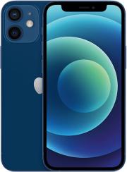 kinito apple iphone 12 mini 64gb blue photo