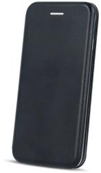 smart diva flip case for iphone 12 iphone 12 pro 61 black photo