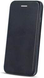 smart diva flip case for iphone 12 pro max 67 black photo