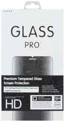 tempered glass for iphone 12 mini 54 box photo