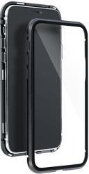 magneto 360 case for iphone 12 12 pro black photo