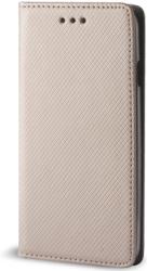 smart magnet flip case for alcatel 1s 2020 3l 2020 1v 2020 gold photo