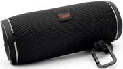nod street vibes portable bluetooth speaker ipx5 2 x 5w photo