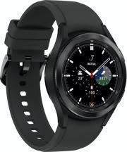 samsung galaxy watch 4 classic r885 4g lte 42mm black photo