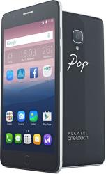 kinito alcatel pop up 4g black gr photo