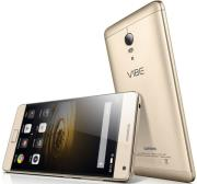 kinito lenovo vibe p1 55 32gb lte dual sim gold photo