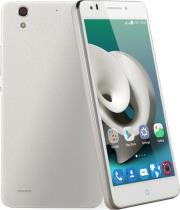 kinito zte a570 dual sim white gr photo
