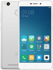 kinito xiaomi 3s redmi dual lte 16gb white silver photo