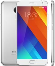 kinito meizu mx5e 16mp 32gb 3gb white eng photo