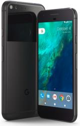 kinito google pixel 32gb black photo