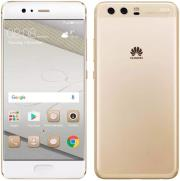 kinito huawei p10 64gb 4gb gold gr photo