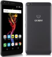"ΚΙΝΗΤΟ ALCATEL POP 4 6"" 7070X SLATE GREY GR"