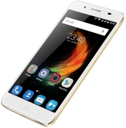 kinito zte blade a610 plus 32gb 4gb dual sim gold gr photo