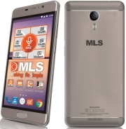 kinito mls mx 4g dual sim mocha photo