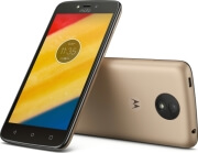 kinito motorola moto c plus 16gb 2gb 4000mah dual sim gold gr photo