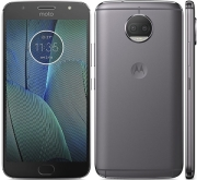 kinito motorola moto g5s plus 32gb 3gb dual sim grey gr photo