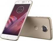 kinito motorola moto z2 play 64gb 4gb dual sim gold gr photo