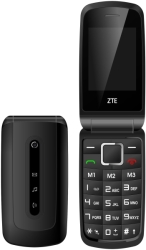 kinito zte r340 e dual sim black gr photo