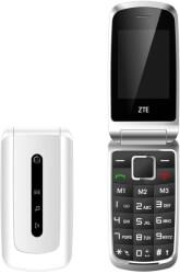 ΚΙΝΗΤΟ ZTE R340 E WHITE
