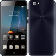 kinito zte blade a612 dark blue gr photo